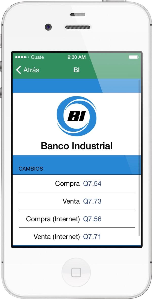 Antigua Banco De Centroamerica Bac Agromercantil Bam Bi Banrural Bantrab Reformador G T Continental Citibank
